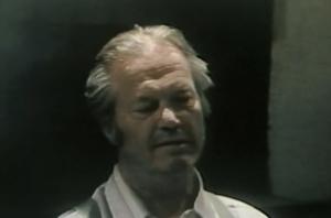 Kubrick—Aldrich—Rebane. Where's the booze again?